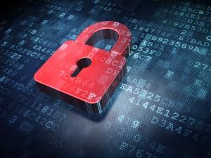 Vos données protégées 24/7 !